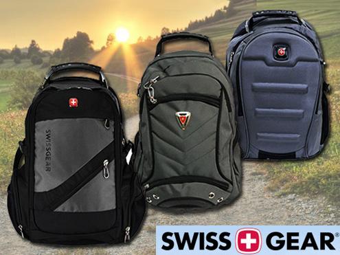 0407fa71df79 Популярные рюкзаки с разъемом для наушников и USB-входом