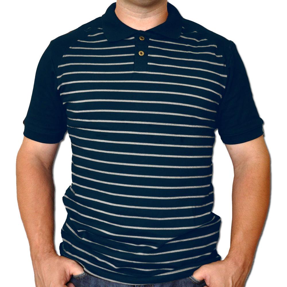 Купить футболку поло фред перри / Интернет - магазин ... - photo#8
