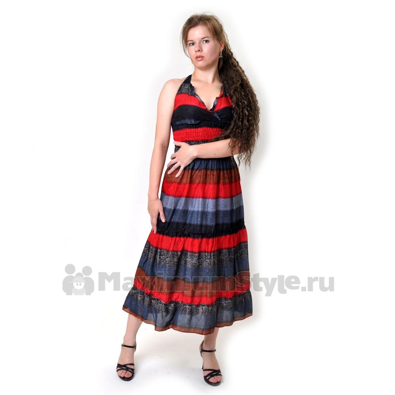 Как сшить простое свадебное платье 172