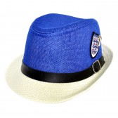 "Шляпа детская ""England"" -05"
