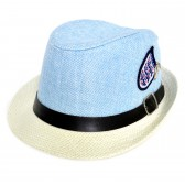 "Шляпа детская ""England"" -08"