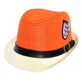 "Шляпа детская ""England"" -11"