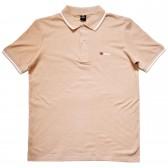 """Рубашка поло """"Samo"""" -01"""