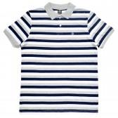 """Рубашка поло """"Samo"""" -11"""