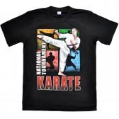 "Футболка ""Karate"""