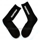 """Прикольные носки """"Внедорожные"""""""