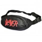 "Сумка на пояс ""Slayer"""