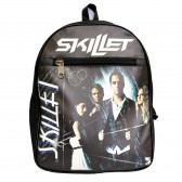 "Сумка-рюкзак ""Skillet"""