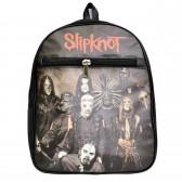 "Сумка-рюкзак ""Slipknot"""