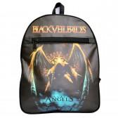 """Сумка-рюкзак """"Black Veil Brides"""" -02"""