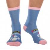 """Носки женские """"Ангельские ножки"""","""
