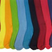 Колготки детские, трикотажные Elegant Socks, оптом (упаковка 10 шт.)