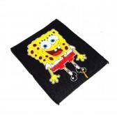 "Нашивка ""Sponge Bob"""