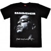 """Футболка """"Rammstein"""" (Sehnsucht)"""