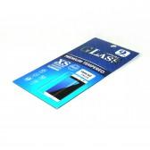 "Стекло защитное для ""Xiaomi red mi note 2"" (9H 0,3 mm, 2,5D)"