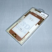 3D стекло для iPhone (full cover)