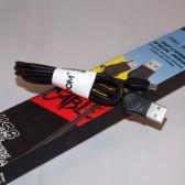 "DATA кабель 100 см ""JoyRoom"" L122"