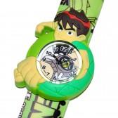 """Часы дестские, настоящие """"Ben 10"""""""