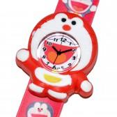 """Часы дестские, настоящие """"Doraemon"""""""