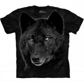 """Футболка """"Black Wolf"""" (США)"""
