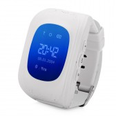 """Детские часы с GPS-трекером """"Baby Watch GPS Q50"""""""