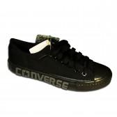 "Кеды ""Converse"" низкие (black)"
