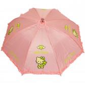 "Зонт детский ""Hello Kitty"" -11"