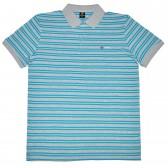 """Рубашка поло """"Samo"""" -23"""