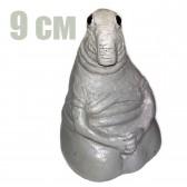 Ждун настольный, сувенирный (керамика, 9 см)