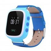 """Детские часы с GPS-трекером """"Baby Watch GPS Q60"""""""