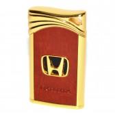 "Зажигалка ""Honda"""