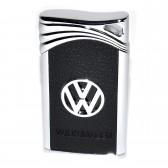 """Зажигалка """"Volkswagen"""""""