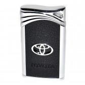 """Зажигалка """"Toyota"""""""