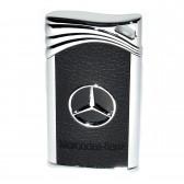 """Зажигалка """"Mercedes-Benz"""""""