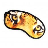 """Маска для сна """"Тигр"""""""
