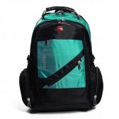 Рюкзак городской SG 8810 (USB)