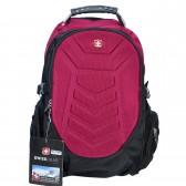 Рюкзак городской SwissGear 8878 (USB)