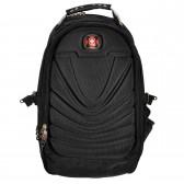 Рюкзак городской SwissGear 8861 (USB)