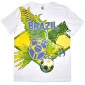 "Футболка ""Brazil"""