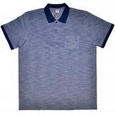 "Рубашка-поло ""Fazo-R"" (великан) -1"