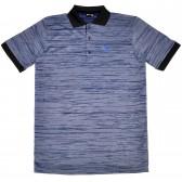 """Рубашка-поло """"LunaTex"""" -02"""