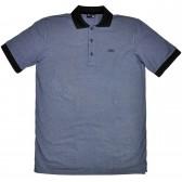 """Рубашка-поло """"LunaTex"""" -03"""