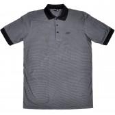 """Рубашка-поло """"LunaTex"""" -04"""
