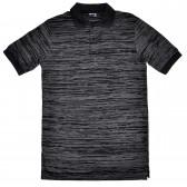 """Рубашка-поло """"LunaTex"""" -07"""