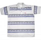 """Рубашка-поло с карманом """"Mostom"""" (великан) -5"""