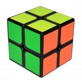 Кубик Рубика, 2x2 (No. 425)