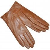 Перчатки женские, натуральная кожа -29