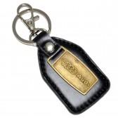 "Брелок на автоключи с логотипом ""AUDI"" -02"