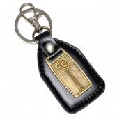 """Брелок на автоключи с логотипом """"VOLKSWAGEN"""" -02"""