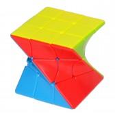 Твисти куб, Fanxin (No. FX7733)